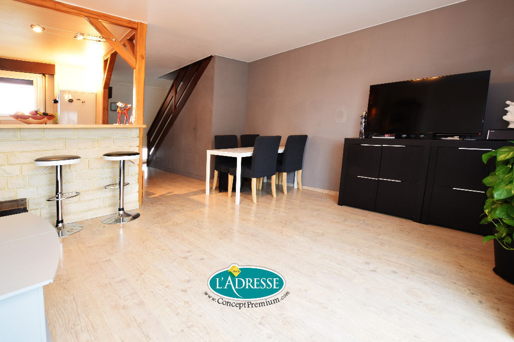 appartement-f4-piece-s-duplex